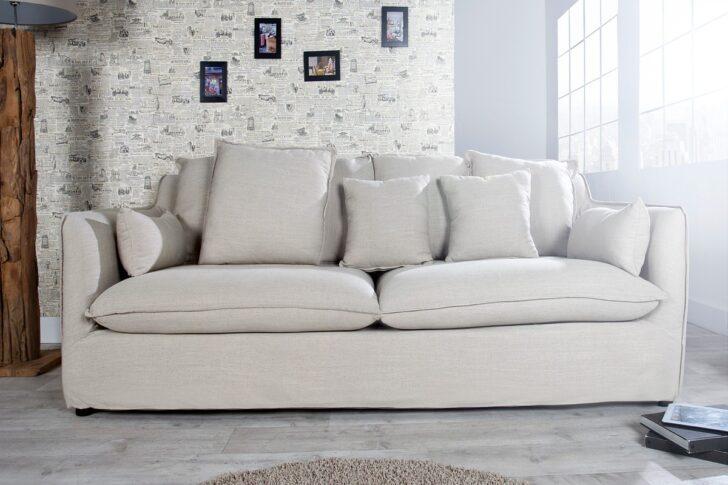 Medium Size of Luxus Sofa 59c718087b5b4 Home Affaire Big De Sede Rundes Chesterfield Rotes Hay Mags Mit Bettkasten Reinigen Barock Grau Leder Federkern Rund Großes Sofa Luxus Sofa