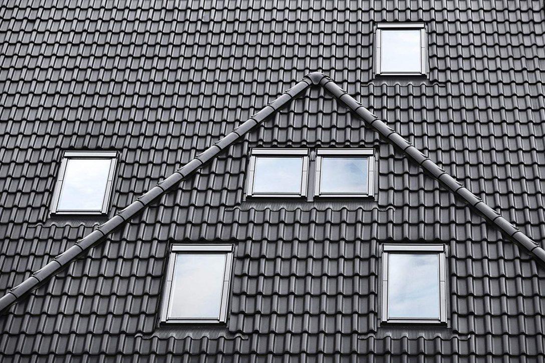 Large Size of Velux Fenster Preise Angebote Einbau Preis Dachfenster Einbauen 2018 Hornbach Mit Preisliste 2019 Erneuern Kosten Ersatzteile Holz Alu Dreifachverglasung Fenster Velux Fenster Preise