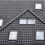 Velux Fenster Preise Fenster Velux Fenster Preise Angebote Einbau Preis Dachfenster Einbauen 2018 Hornbach Mit Preisliste 2019 Erneuern Kosten Ersatzteile Holz Alu Dreifachverglasung