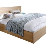 Massiv Betten Bett Massiv Betten Schwebebett Bett Doppelbett Holzbett Schlafzimmer Zirbe Esstisch Ausziehbar 160x200 Jensen Massivholz Amerikanische 200x200 Ruf Fabrikverkauf