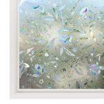 Klebefolie Für Fenster Am Besten Bewertete Produkte In Der Kategorie Fensterfolien Sichtschutzfolie Einseitig Durchsichtig Standardmaße Einbruchsicherung Fenster Klebefolie Für Fenster