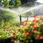 Bewässerungssysteme Garten Test Garten Smart Garden Bewsserungssystem Von Miyo Und Gardena Im Test Lounge Möbel Garten Pavillon Vertikal Feuerschale Sonnenschutz Sichtschutz Holz Klappstuhl