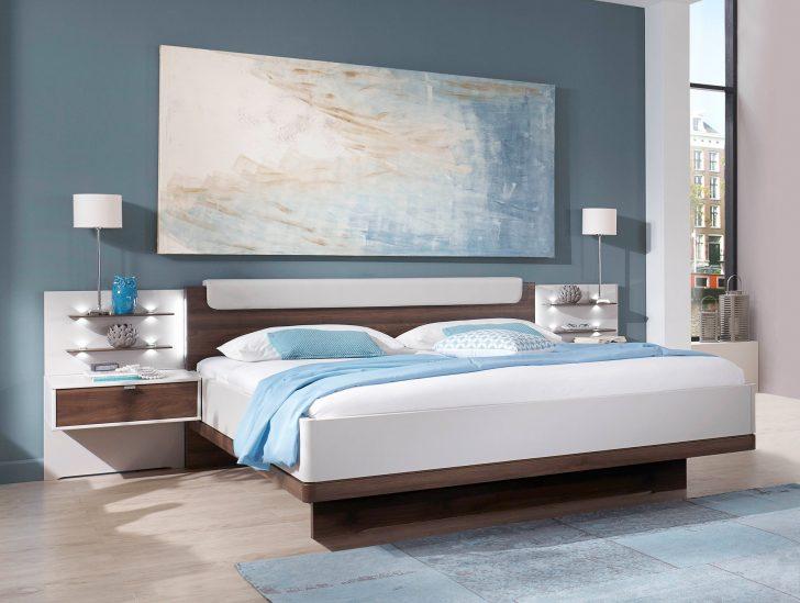 Medium Size of Doppelbett Champagner Noce Munica4 Designermbel Moderne Betten 200x200 Mit Aufbewahrung Ebay 180x200 Bett Bettkasten Coole Berlin Billerbeck Xxl Für Bett Günstige Betten 180x200