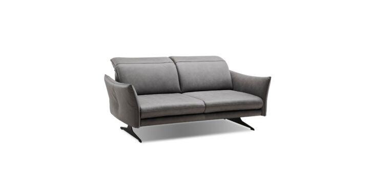 Medium Size of Natura Sofa Gebraucht Newport Couch Kansas Pasadena Love Sofas Und Couches Mbel Lenz Big Poco Polster Reinigen Aus Matratzen Verkaufen Landhaus Cognac 2 Sitzer Sofa Natura Sofa