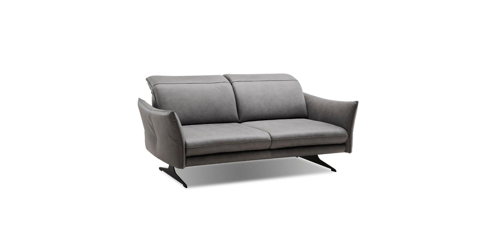 Full Size of Natura Sofa Gebraucht Newport Couch Kansas Pasadena Love Sofas Und Couches Mbel Lenz Big Poco Polster Reinigen Aus Matratzen Verkaufen Landhaus Cognac 2 Sitzer Sofa Natura Sofa