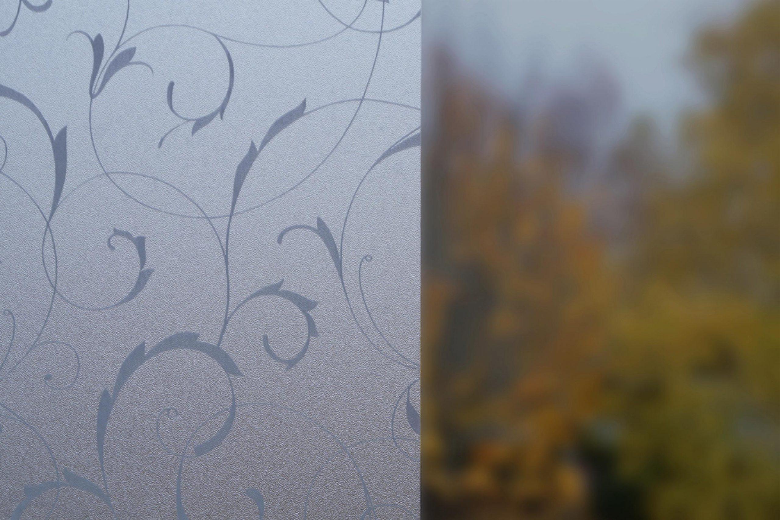 Full Size of Fenster Standardmaße Dreifachverglasung Einbruchschutz Nachrüsten Fliegengitter Für Schallschutz Sichern Gegen Einbruch Roro Mit Sprossen Austauschen Fenster Sichtschutzfolie Fenster Einseitig Durchsichtig