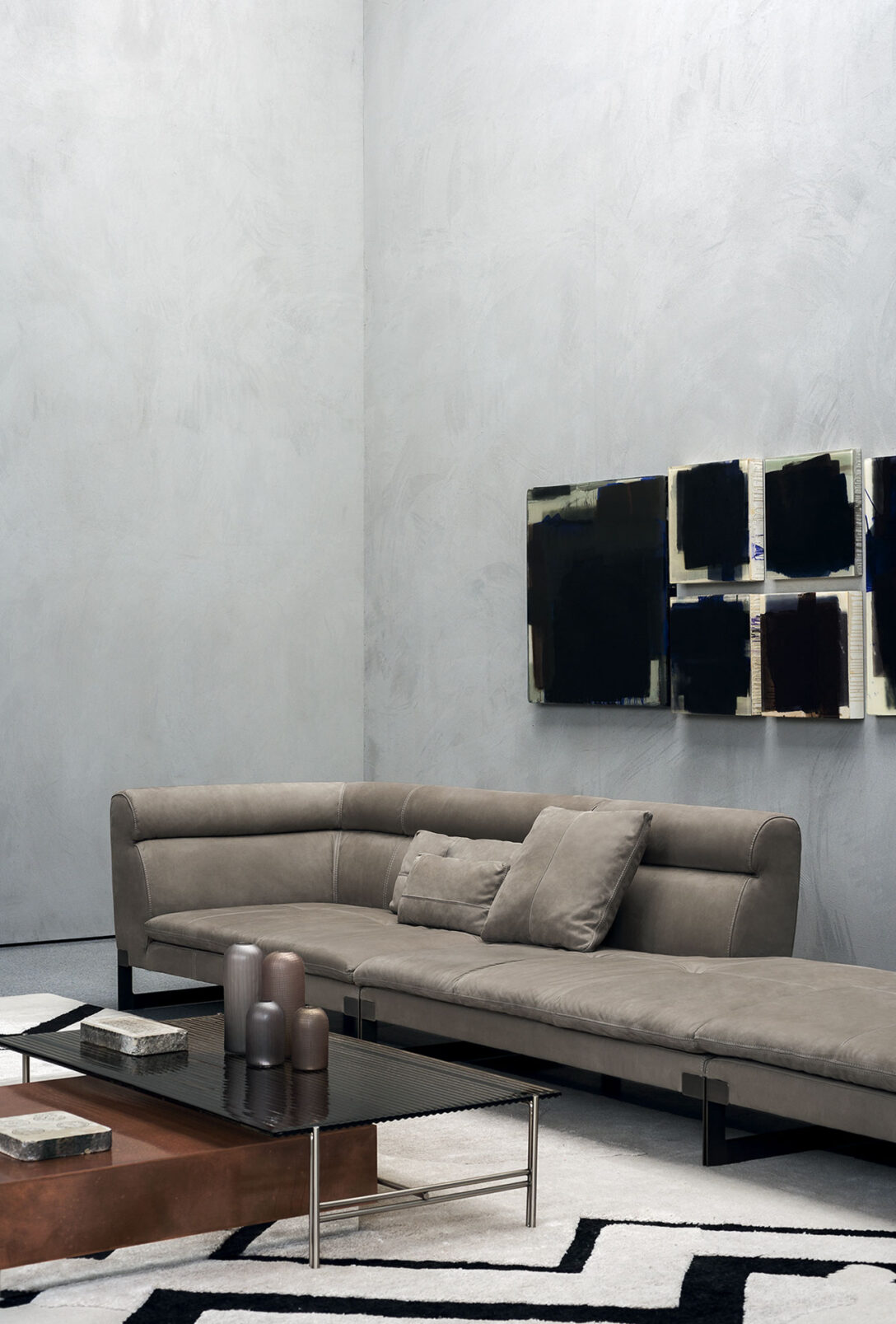 Large Size of Baxter Sofa Criteria Collection Furniture List Paola Navone Couch Ez Living Jonathan Adler Chester Moon Cena Tactile Viktor Leather Hussen Für Chesterfield Sofa Baxter Sofa