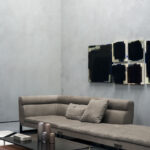 Baxter Sofa Sofa Baxter Sofa Criteria Collection Furniture List Paola Navone Couch Ez Living Jonathan Adler Chester Moon Cena Tactile Viktor Leather Hussen Für Chesterfield