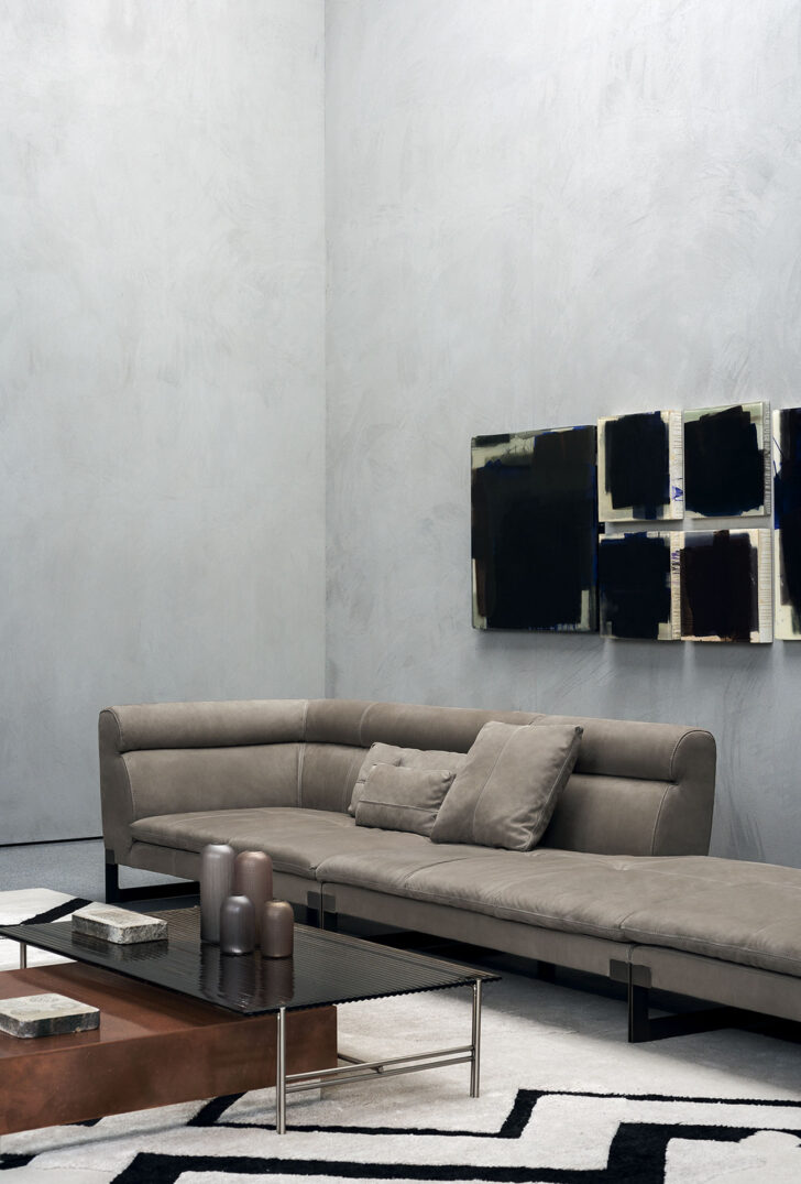 Medium Size of Baxter Sofa Criteria Collection Furniture List Paola Navone Couch Ez Living Jonathan Adler Chester Moon Cena Tactile Viktor Leather Hussen Für Chesterfield Sofa Baxter Sofa