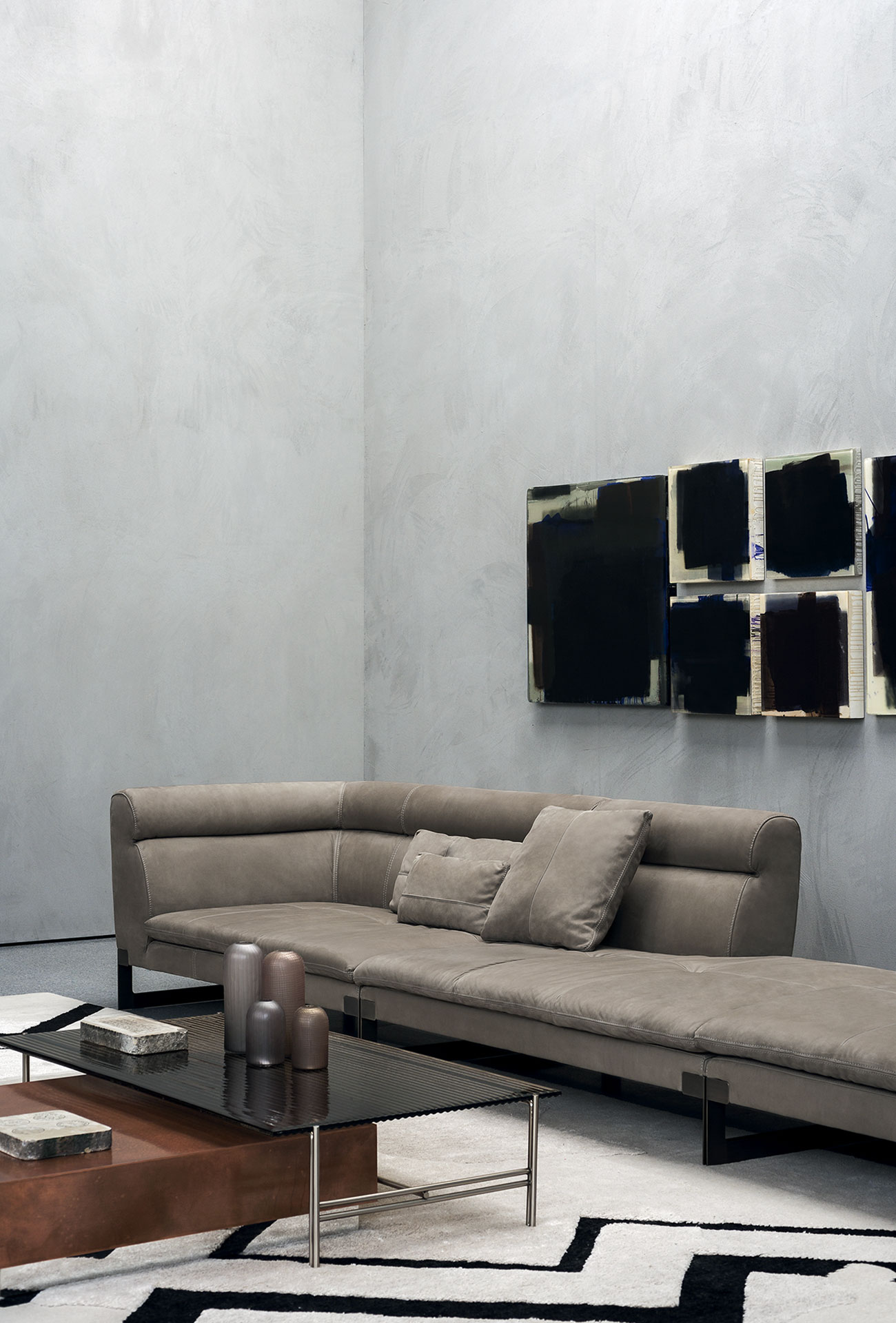 Full Size of Baxter Sofa Criteria Collection Furniture List Paola Navone Couch Ez Living Jonathan Adler Chester Moon Cena Tactile Viktor Leather Hussen Für Chesterfield Sofa Baxter Sofa