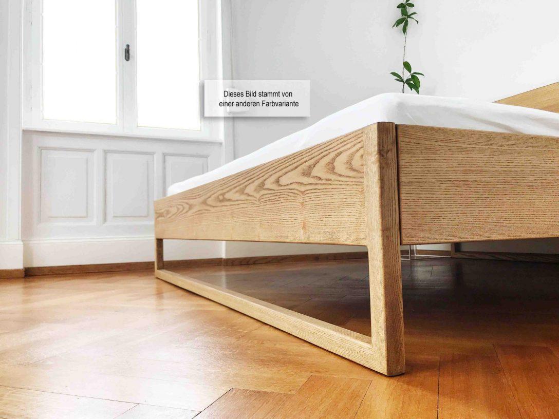 Large Size of Massiv Betten Bei Ikea Bett 180x200 Rausfallschutz Wildeiche Mit Ebay Schlafzimmer Komplett Massivholz Designer Esstisch Günstig Kaufen Balinesische Eiche Bett Massiv Betten