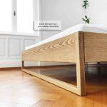 Massiv Betten Bett Massiv Betten Bei Ikea Bett 180x200 Rausfallschutz Wildeiche Mit Ebay Schlafzimmer Komplett Massivholz Designer Esstisch Günstig Kaufen Balinesische Eiche