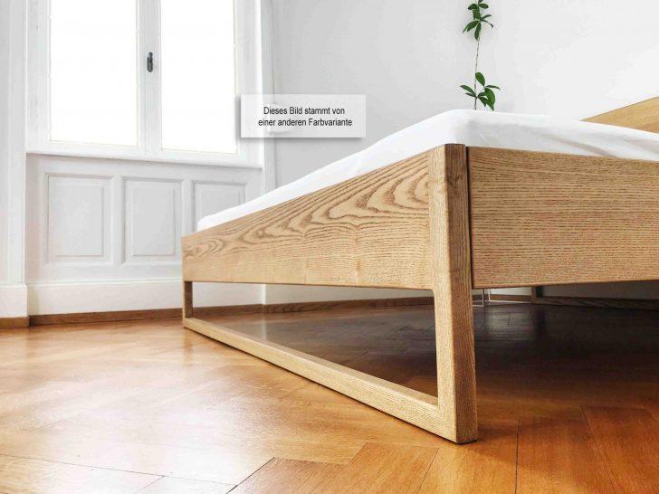 Medium Size of Massiv Betten Bei Ikea Bett 180x200 Rausfallschutz Wildeiche Mit Ebay Schlafzimmer Komplett Massivholz Designer Esstisch Günstig Kaufen Balinesische Eiche Bett Massiv Betten