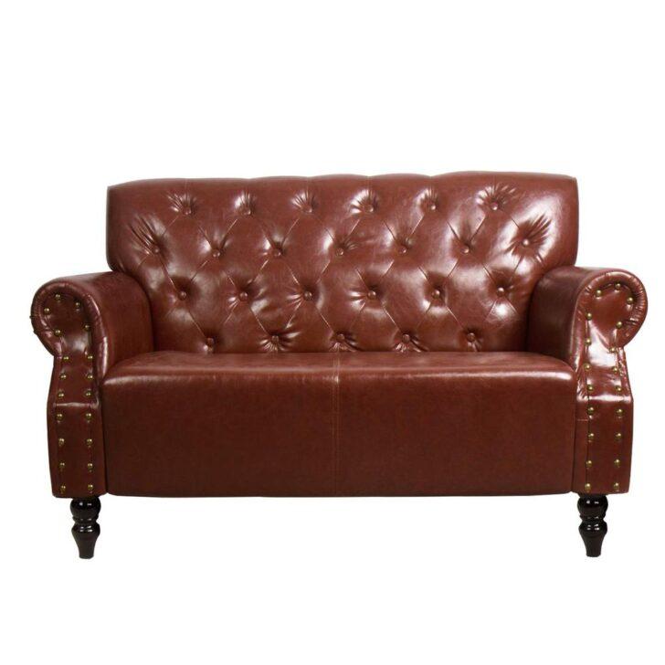 Medium Size of Sofa Antik Cclife 142cm Breit Chesterfield Sofs De Couro Couchgarnitur 2er Hay Mags Ohne Lehne Kunstleder Rahaus 2 Sitzer Mit Relaxfunktion Weiß Samt 3er Grau Sofa Sofa Antik