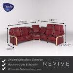 Big Sofa Mit Schlaffunktion In L Form Abnehmbaren Bezug Langes Riess Ambiente Ikea Walter Knoll Büffelleder Ligne Roset Ohne Lehne Sofa Sofa Sitzhöhe 55 Cm