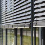 Sonnenschutz Fenster Außen Fenster Sonnenschutz Fenster Außen Aussenliegend Aussenjalousien Rollomeisterde Fototapete Schüco Wärmeschutzfolie Alu Gebrauchte Kaufen Fliegengitter Für