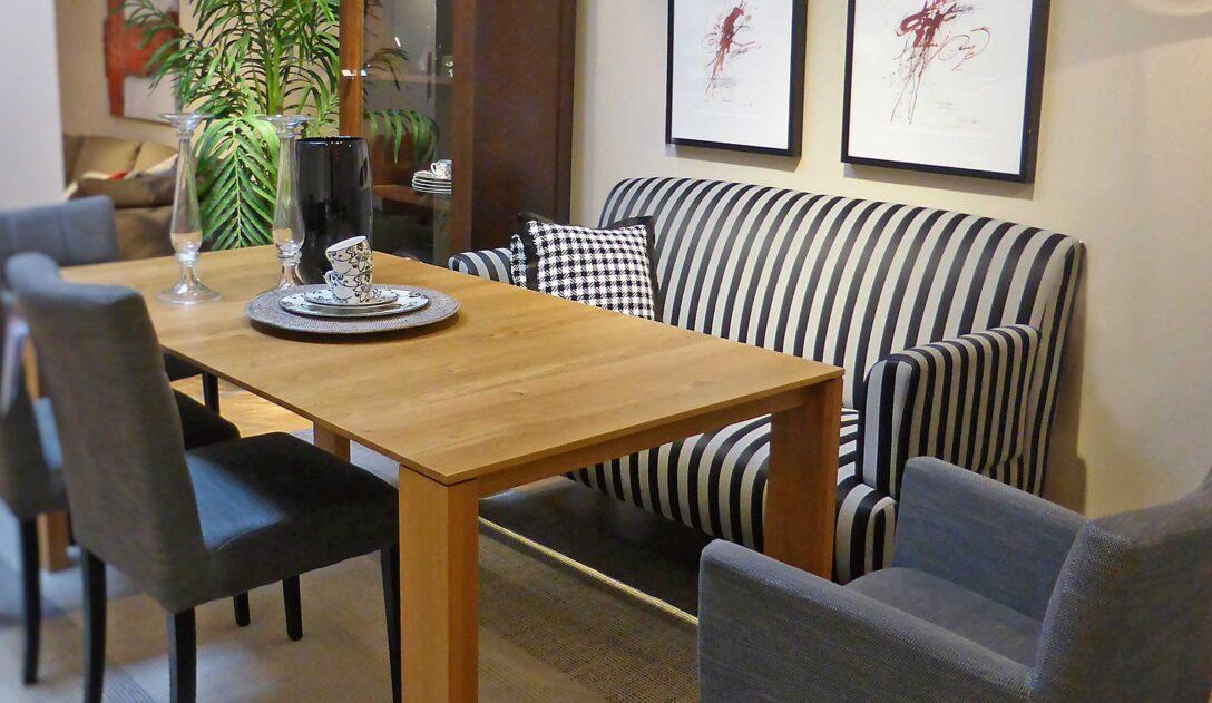 Large Size of Sofatisch Gebraucht Esstisch Sofa Grau Loft Sensa Esstischsofa Preis Tischsofa 3 Sitzer Tisch Modern Mit Sofabank Ikea Eu Esstischsofas Entdecken Sie Vielfalt Sofa Esstisch Sofa