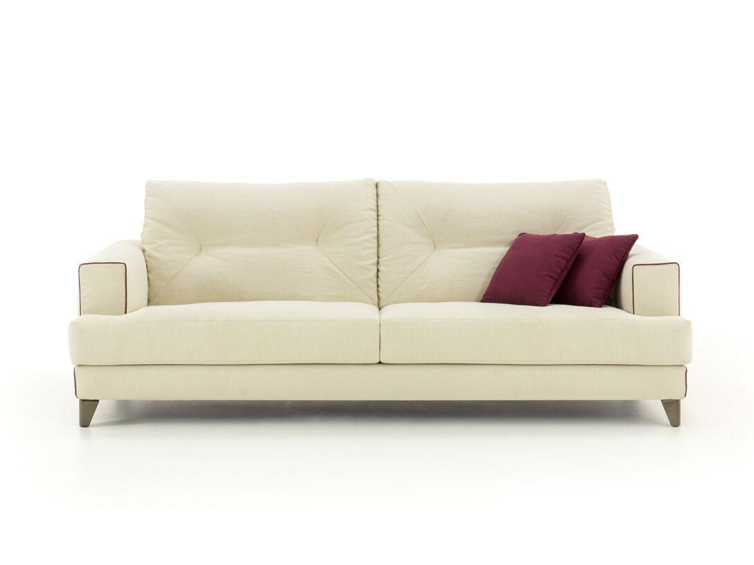 Large Size of Sofa Abnehmbarer Bezug Mit Abnehmbaren Ikea Abnehmbarem Abnehmbar Waschbar Big Waschbarer Modulares Grau Hussen Sofas Harvey Homeplaneur Elektrischer Sofa Sofa Abnehmbarer Bezug