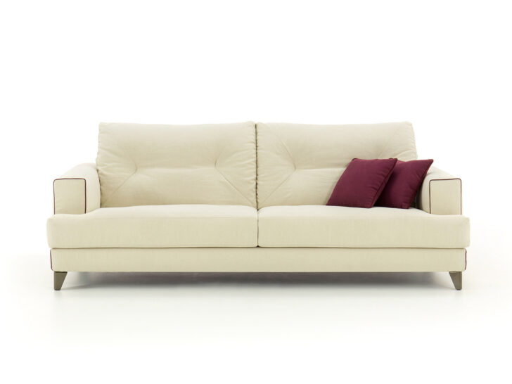 Medium Size of Sofa Abnehmbarer Bezug Mit Abnehmbaren Ikea Abnehmbarem Abnehmbar Waschbar Big Waschbarer Modulares Grau Hussen Sofas Harvey Homeplaneur Elektrischer Sofa Sofa Abnehmbarer Bezug