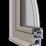 Baggio Spezialisten Fr Fenster Und Tren Rollo Trier Beleuchtung Preisvergleich Internorm Preise Jalousie Stores Sichtschutzfolie Einseitig Durchsichtig Dreh Fenster Fenster Kunststoff
