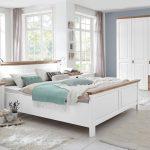 Betten Landhausstil Bett Landhausstil Schlafzimmer Nordic Dreams Massivholzmbel Von Gomab Jabo Betten Rauch Köln Holz Günstige Bei Ikea Hülsta Flexa Test Trends De Sofa Amazon