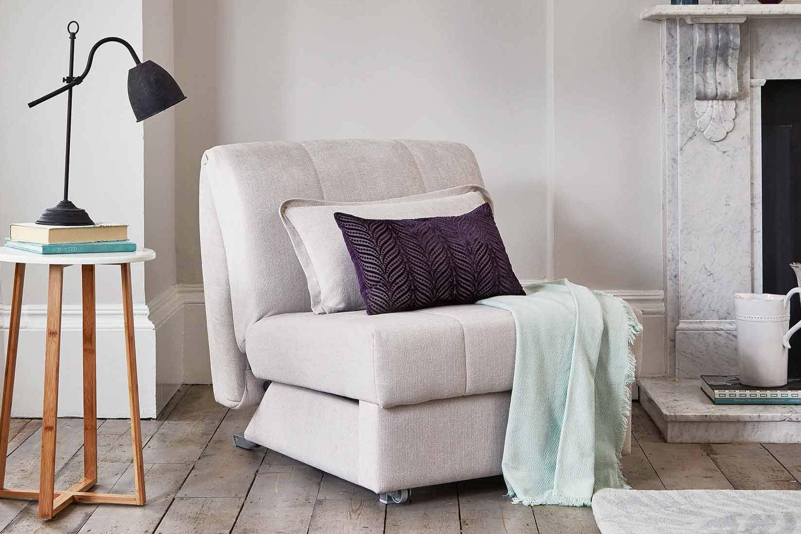 Full Size of Sofa Alternatives Ikea Best Bed Cheap Togo Reddit To Sleeper Sofas Crossword Living Room For Small Spaces Couch Uk Beds The Comfortable Couches With Style Sofa Sofa Alternatives
