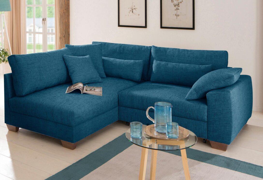 Large Size of Federkern Sofa Selbst Reparieren Oder Schaumstoff Couch Mit Poco Big Kaltschaum Wellenunterfederung Schaum Schlaffunktion Mondo Weiches Muuto Xxl Günstig Sofa Sofa Federkern