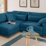 Sofa Federkern Sofa Federkern Sofa Selbst Reparieren Oder Schaumstoff Couch Mit Poco Big Kaltschaum Wellenunterfederung Schaum Schlaffunktion Mondo Weiches Muuto Xxl Günstig