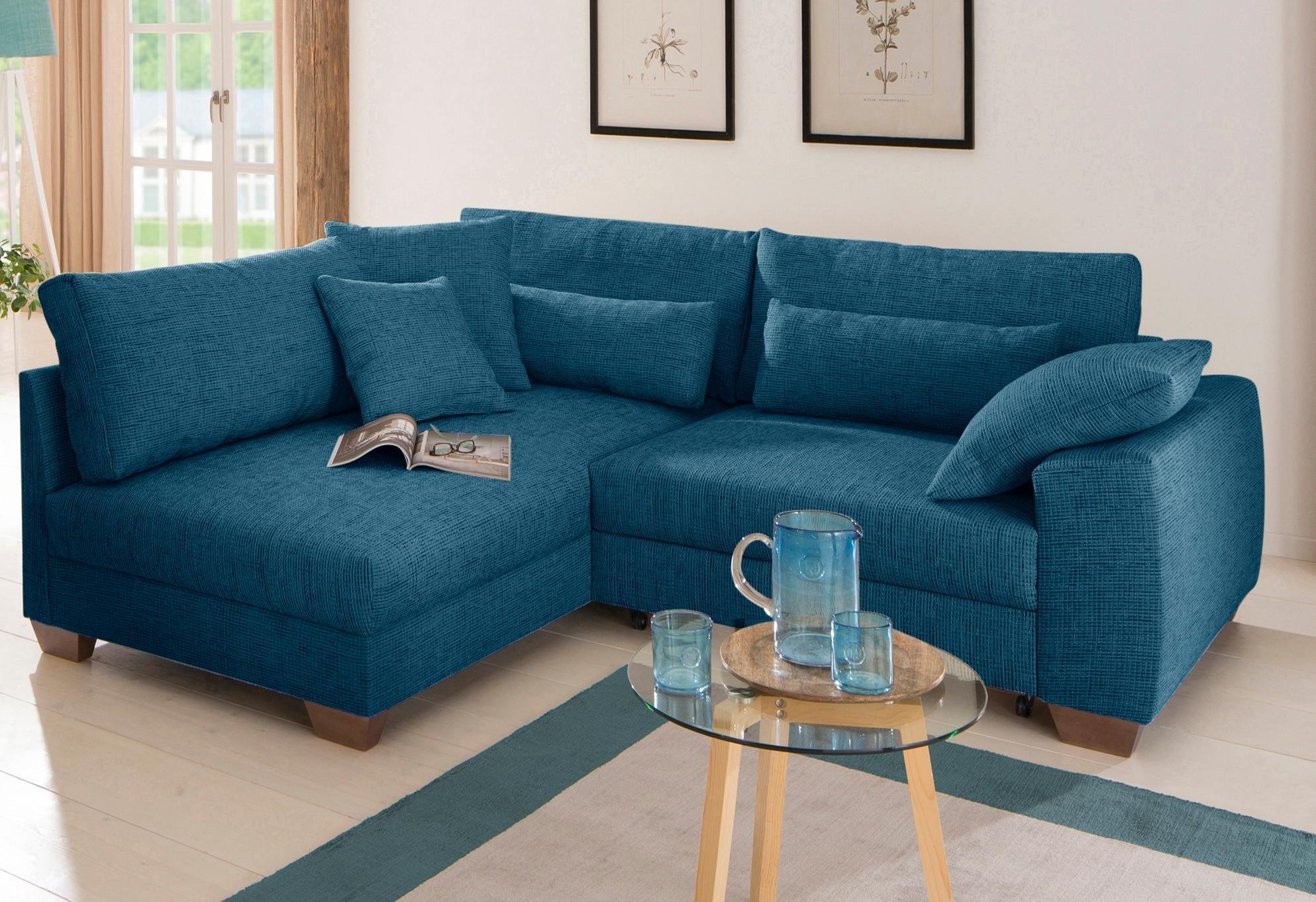 Full Size of Federkern Sofa Selbst Reparieren Oder Schaumstoff Couch Mit Poco Big Kaltschaum Wellenunterfederung Schaum Schlaffunktion Mondo Weiches Muuto Xxl Günstig Sofa Sofa Federkern