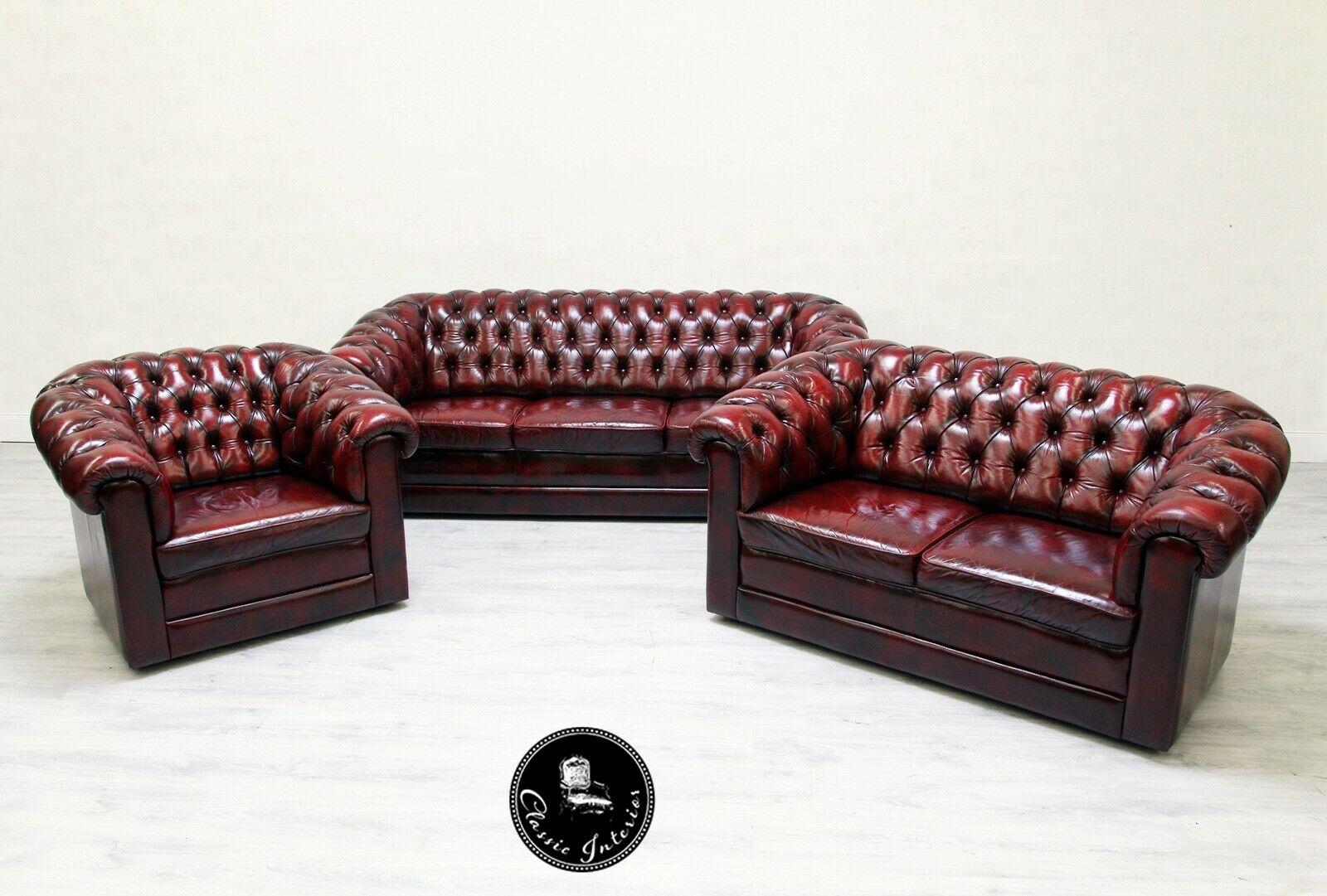 Full Size of Chesterfield Sofa Garnitur Sessel Echtleder Couch Antik Oxblood Reiniger Schlaffunktion Led Inhofer Halbrundes Bunt Türkische Bezug Ecksofa 3er Canape Barock Sofa Sofa Antik