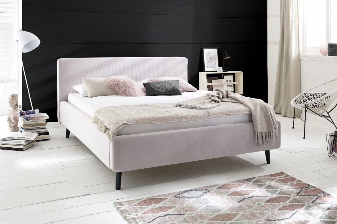 Large Size of Betten überlänge Jabo Aus Holz Ausgefallene Dico Designer Jugend Günstig Kaufen Hasena Mit Stauraum 200x220 140x200 Bei Ikea Rauch Landhausstil Mädchen Bett Meise Betten