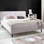 Betten überlänge Jabo Aus Holz Ausgefallene Dico Designer Jugend Günstig Kaufen Hasena Mit Stauraum 200x220 140x200 Bei Ikea Rauch Landhausstil Mädchen Bett Meise Betten