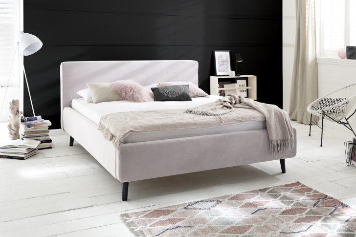 Medium Size of Betten überlänge Jabo Aus Holz Ausgefallene Dico Designer Jugend Günstig Kaufen Hasena Mit Stauraum 200x220 140x200 Bei Ikea Rauch Landhausstil Mädchen Bett Meise Betten