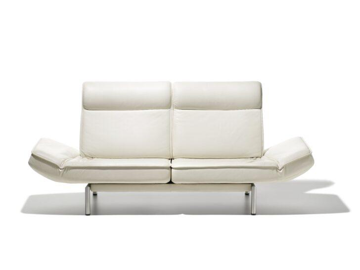 Medium Size of De Sede Sofa Endless Ds 600 Bi Preisliste Sleeper Furniture Uk Sessel Gebraucht Preise For Sale Outlet Preis 450 Echtleder Wohncenter Heimberg Kunstleder Sofa De Sede Sofa