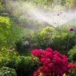 Bewässerung Garten Besten Tipps Fr Gartenbewsserung Sie Hängesessel Trennwände Bewässerungssysteme Test Spielhaus Schaukel Für Loungemöbel Eckbank Garten Bewässerung Garten