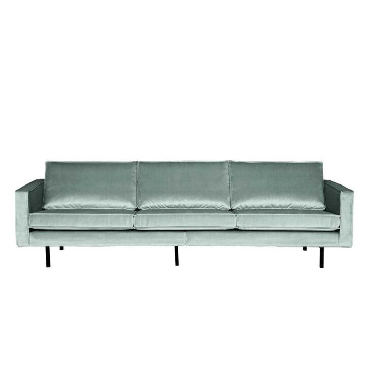 Medium Size of Sofa Samt Hochwertiges 3 Sitzer In Mintgrn Alesconia U Form Polyrattan Mit Relaxfunktion Microfaser Tom Tailor Rund Halbrund Grau Recamiere Günstiges Sofa Sofa Samt