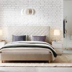 Bett Wand Bett Bett Mit Wandpaneel Wandschrankbett Kaufen Wandkissen 180 Cm Wandschutz Kinderzimmer Aus Der Wand Klappbar Selber Machen Kinder Wandpolsterung Leder Ikea