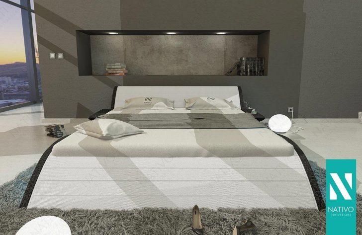 Medium Size of Bett Mit Led Beleuchtung Selber Bauen Und Lautsprecher 140x200 Kaufen Bettbeleuchtung 120x200 90x200 Matratze 100x200 5a71d9f5527cd Kleines Regal Schubladen Bett Bett Mit Beleuchtung
