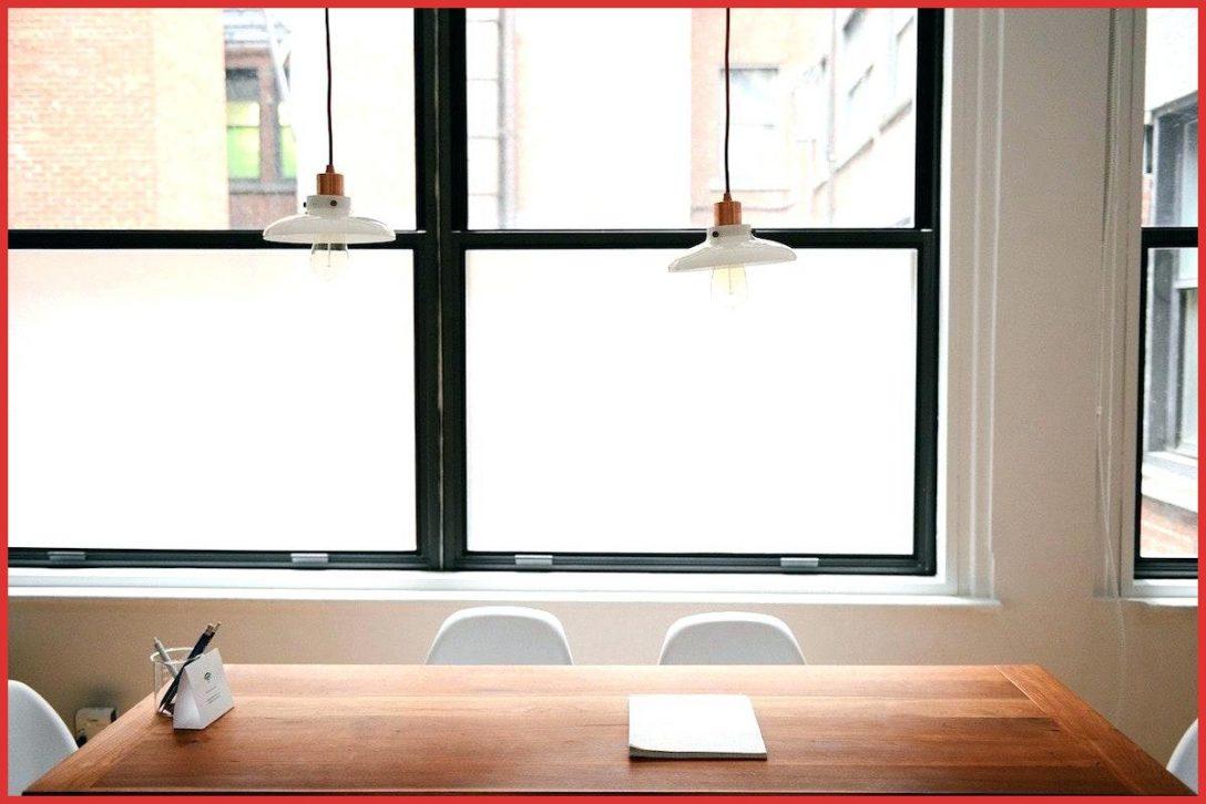 Large Size of Folie Für Fenster Fr Sichtschutz Von Auen Insektenschutz Ohne Bohren Plissee Aluminium Gebrauchte Kaufen Spiegelschrank Bad Regal Getränkekisten Fenster Folie Für Fenster