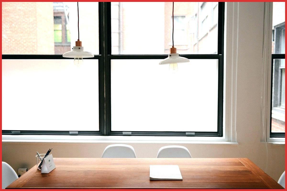 Full Size of Folie Für Fenster Fr Sichtschutz Von Auen Insektenschutz Ohne Bohren Plissee Aluminium Gebrauchte Kaufen Spiegelschrank Bad Regal Getränkekisten Fenster Folie Für Fenster
