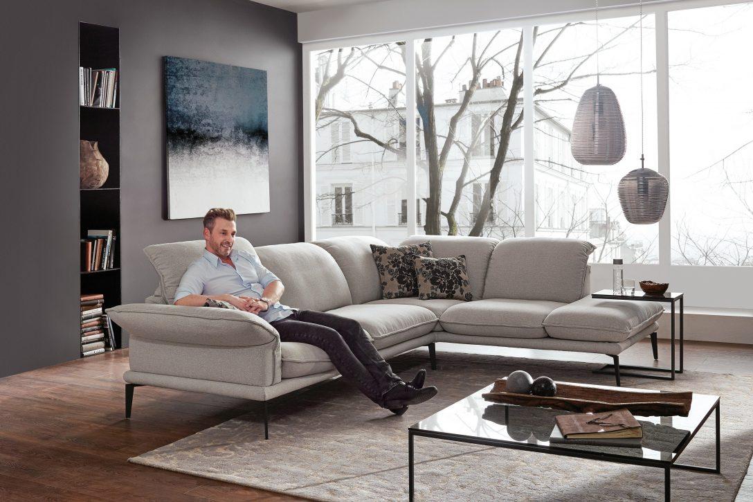 Large Size of Willi Schillig 24600 Ecksofa Silver Mbel Letz Ihr Online Shop Sofa Liege Polster L Form Grau Leder Günstige Konfigurator 2 Sitzer Mit Schlaffunktion Sofa Schillig Sofa