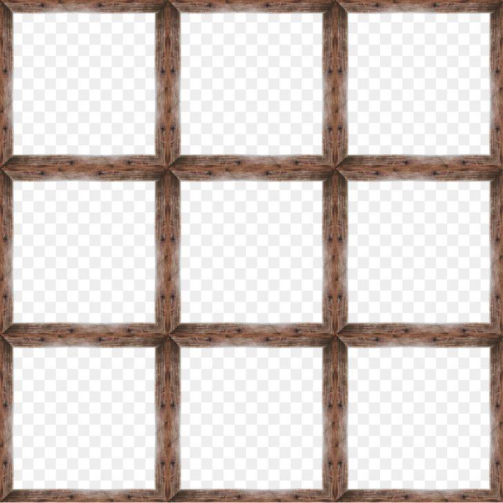 Medium Size of Fenster Braun Rollos Innen Sonnenschutz Weru Preise Weihnachtsbeleuchtung Fliegengitter Verdunkelung Auf Maß Aluminium Folien Für Mit Lüftung Veka Folie Fenster Fenster Braun