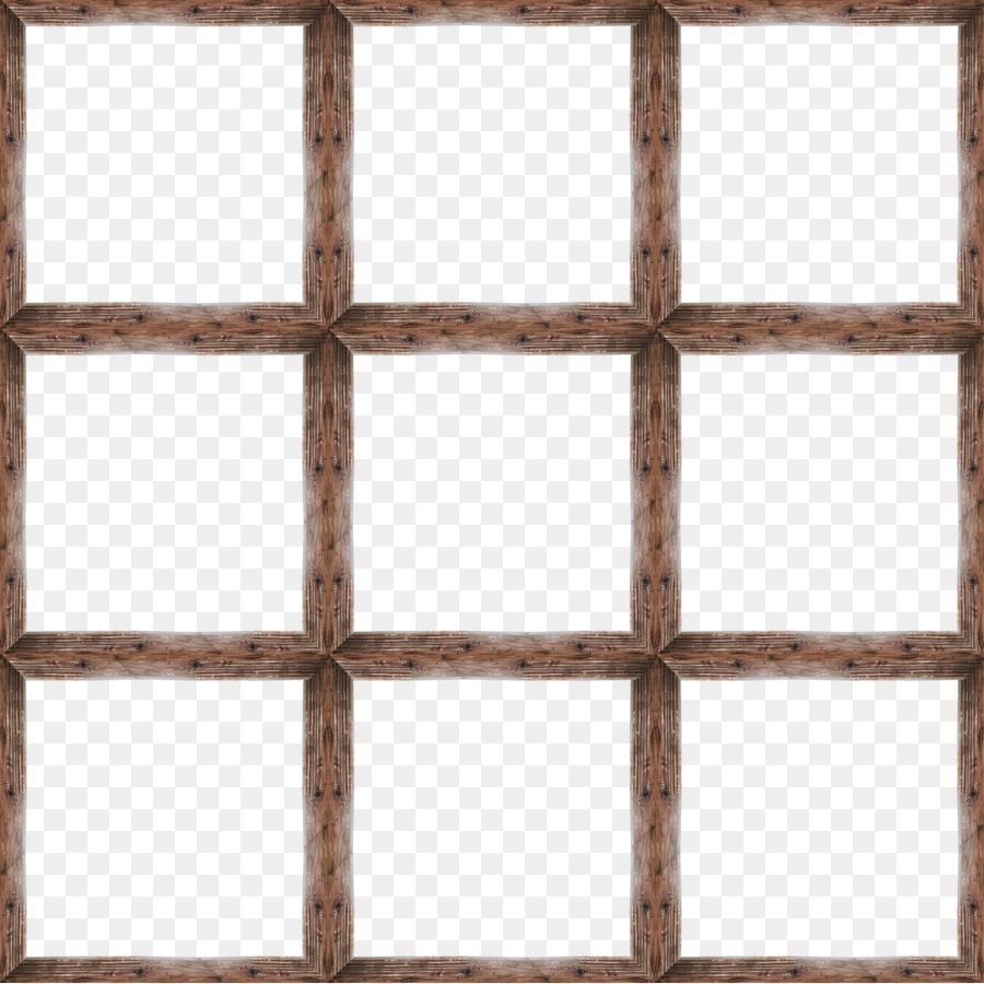 Full Size of Fenster Braun Rollos Innen Sonnenschutz Weru Preise Weihnachtsbeleuchtung Fliegengitter Verdunkelung Auf Maß Aluminium Folien Für Mit Lüftung Veka Folie Fenster Fenster Braun