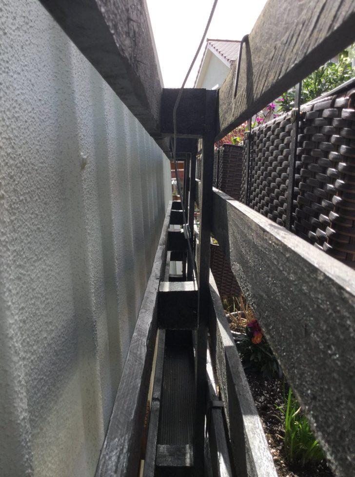 Medium Size of Vertikaler Garten Aus Palette Muhviede Schaukel Für Brunnen Im Paravent Whirlpool Aufblasbar Schaukelstuhl Mini Pool Trennwand Mein Schöner Abo Gerätehaus Garten Vertikaler Garten