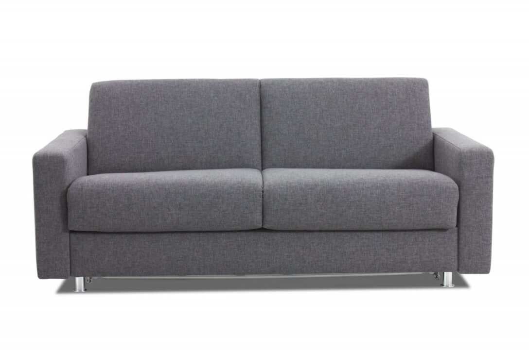 Large Size of Bali Messina Schlafsofa In Stoff 8 Gnstig Konfigurierbar Sitzbank Schlafzimmer Regal Sofa Hocker Jugendzimmer Kommode Weiß Petrol Big Kaufen Set Freistil Tom Sofa Schlaf Sofa