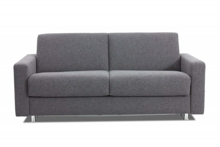 Medium Size of Bali Messina Schlafsofa In Stoff 8 Gnstig Konfigurierbar Sitzbank Schlafzimmer Regal Sofa Hocker Jugendzimmer Kommode Weiß Petrol Big Kaufen Set Freistil Tom Sofa Schlaf Sofa