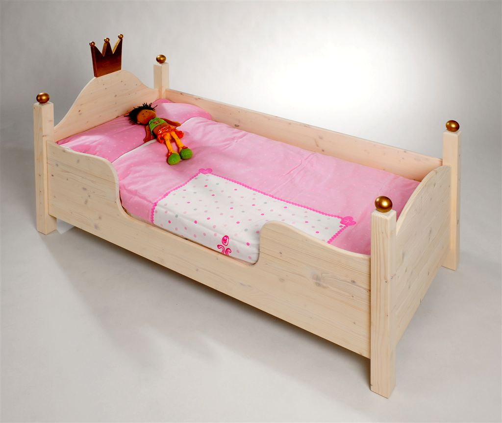 Full Size of Prinzessinen Bett 140x200 Mädchen Betten Massivholz 180x200 Komplett Mit Lattenrost Und Matratze Bette Floor Ohne Kopfteil 120x200 Bettkasten Romantisches Bett Prinzessinen Bett