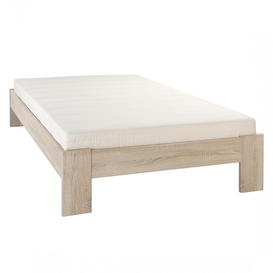 Full Size of 120 Bett Rachel 200cm Home24 Poco Betten Frankfurt Bambus Tagesdecken Für Mädchen Halbhohes Düsseldorf Hunde Ausgefallene Mit Aufbewahrung Cm Breit Eiche Bett 120 Bett