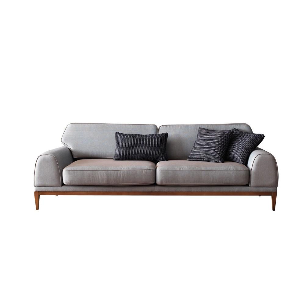 Full Size of Sofa 3 Sitzer Mit Schlaffunktion Ewald Schillig Holzfüßen Echtleder 2 5 Bezug Elektrisch Auf Raten überzug Leinen Big Kolonialstil 1 Weißes Fenster Rc3 Sofa Sofa 3 Sitzer
