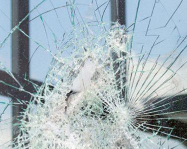 Sicherheitsfolie Fenster Fenster Sicherheitsfolie Fenster 3 Fach Verglasung Schallschutz Alte Kaufen Austauschen Einbruchschutz Flachdach Standardmaße Nachrüsten Plissee Weru Herne Veka